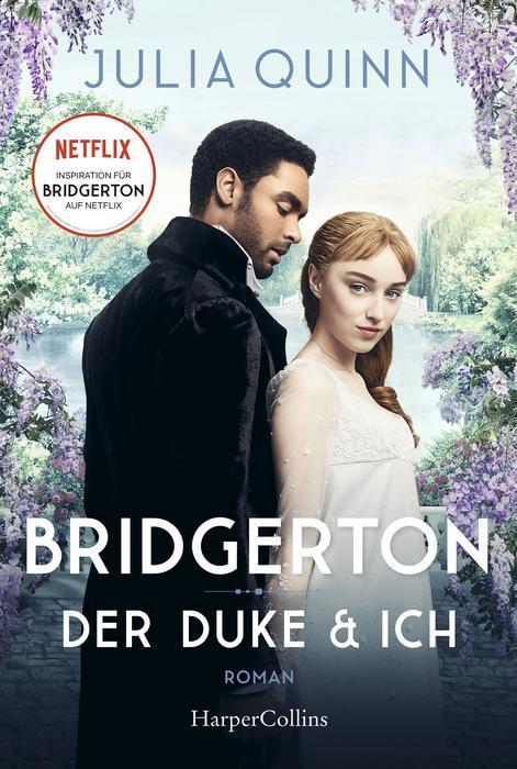 Julia-Quinn-Bridgerton-1-Der-Duke-und-ich