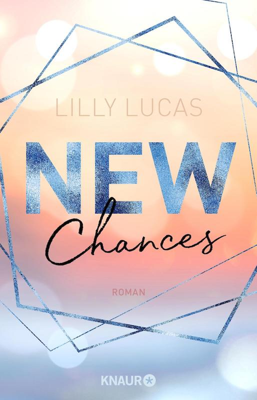 Buchcover Lilly Lucas Green Valley 05 New Chances