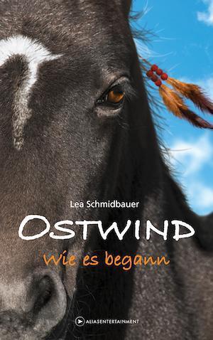Ostwind 07-Wie es begann von